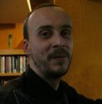 Luciano Matuela3