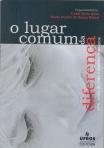 O LUGAR COMUM DA DIFERENÇA_CALEB