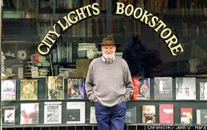 ferlinghetti-city-lights