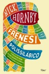 NICK HORNBY FRENESI