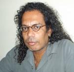 LUIZ HORÁCIO