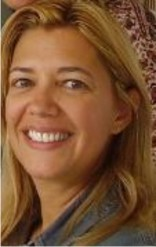 Ana Freitas - Palavraria
