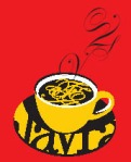 CAFÉ COM LETRINHAS 04
