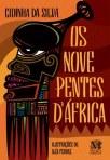 OS NOVE PENTES D AFRICA_CIDINHA DA SILVA