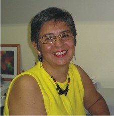 Salete Moraes - Palavraria