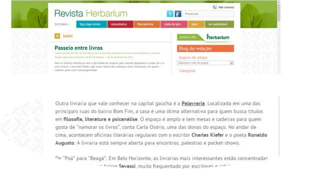 herbarium 03
