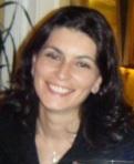 Karina Lucena