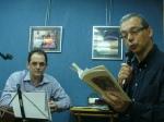 Moacyr Moreira e Domenico Coiro 01
