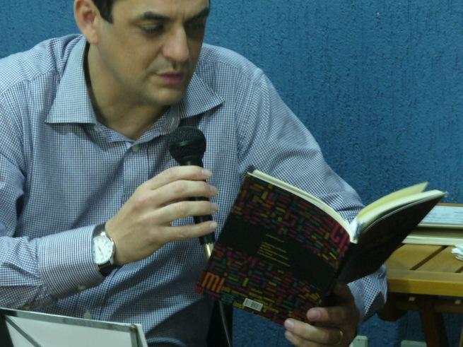 Moacyr Moreira e Domenico Coiro 02