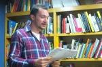 sarau poesia brasileira 03