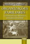 capa organizações familiares