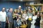 organizações familiares - turkenicz 15