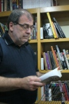 sarau poesia brasileira - paulo sebben 02