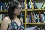 sarau poesia brasileira - paulo sebben 03