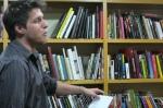 sarau poesia brasileira - paulo sebben 05