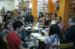 sarau poesia brasileira - paulo sebben 06