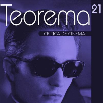 teorema 21