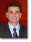 Umberto Guaspari Sudbrac