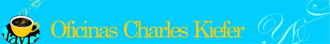 ofic charles kiefer