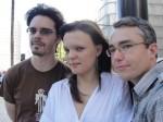 fernanda kruger trio