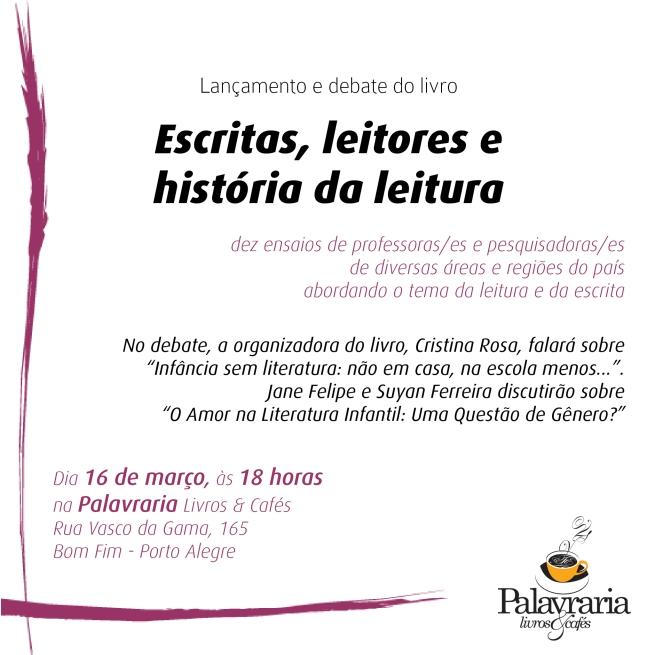 lancamento_palavraria (2)