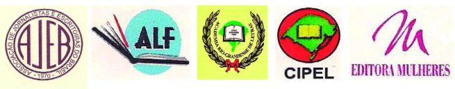 logos andradina