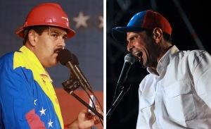 Capriles-y-Maduro-2013