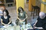 clube de leitura 08