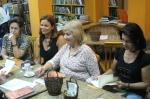 clube de leitura 09