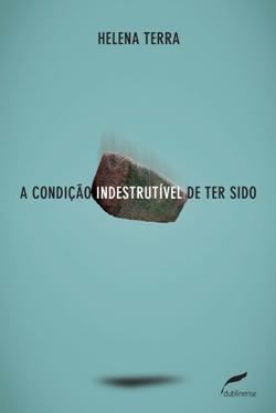 a condição indestrutível
