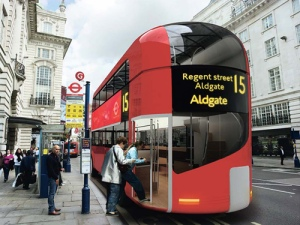 bus-london