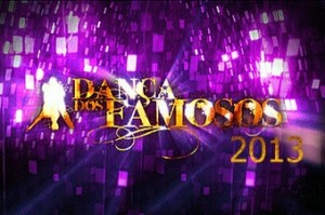 danca-dos-famosos-2013-el