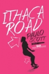 ithaca road capa