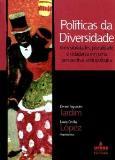 capa politicas diversidade