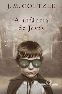 a-infancia-de-jesus