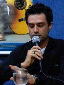 Leandro Ortolan 01