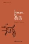 cp a máquina de joseph walzer