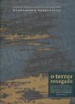 o terror