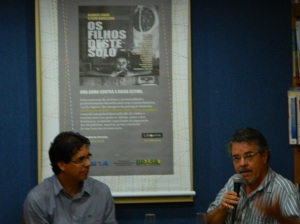 Valdenir Cunha & Rafael Guimaraens 01