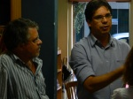 Valdenir Cunha & Rafael Guimaraens 02