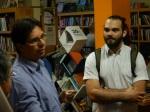 Valdenir Cunha & Rafael Guimaraens 05