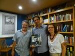 Valdenir Cunha & Rafael Guimaraens 08