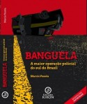 banguela - márcio
