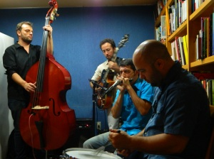 ale ravanello blues combo 01