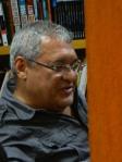 Cid de Queiroz Benjamim 04