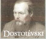 dostoiévski II