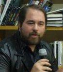 Ricardo Barberena
