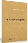 a forma_formante
