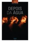 depois_da_agua_capa