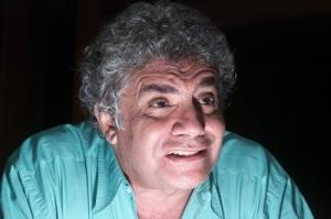MINISTÉRIO DA CULTURA / SECRETÁRIO / WALY SALOMÃO